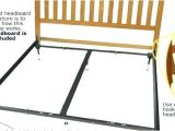 Bed Hook Adapter Kit Lowes Bed Hook Adapter Bed Frame Headboard Adapter Medium Size