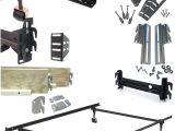 Bed Hook Adapter Kit Lowes Headboard Adapter Kit Lowes Bed Rail Hooks Bed Rail Hooks