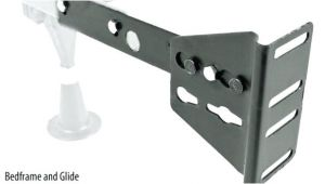 Bed Hook Adapter Kit Lowes Headboard Adapter Kit Lowes Bed Rail Hooks Bed Rail Hooks