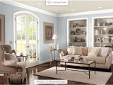 Behr Paint Color Light French Grey Light French Gray Behr 720e 2 Cottage Paint Pinterest