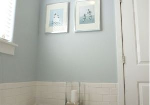 Behr Paint Color Light French Grey Light French Gray by Behr Painting Ideas Pinterest