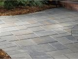 Belgard Pavers Price List 2019 Contemporary Catalina Pavers Catalina Grana