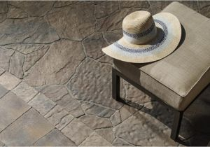 Belgard Pavers Price List 2019 Mega Arbel Pavers for Walkways Patios and Pools