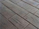 Belgard Pavers Price List 2019 Rustic Wood Nope 2 Thick Concrete Pavers Barn Plank Landscape