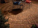 Belgard Pavers Price List 2019 Saint John Chair Do It Yourself Diy Patio Hardscape Kits