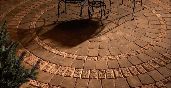 Belgard Pavers Price List 2019 Saint John Chair Do It Yourself Diy Patio Hardscape Kits