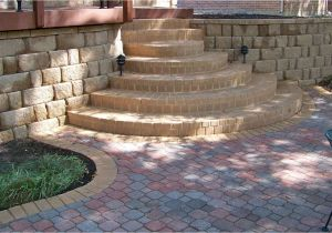 Belgard Pavers Price List 2019 Sgadmin Page 312 Complete Home Depot