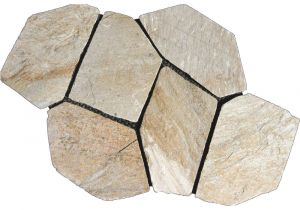 Belgard Pavers Price List 2019 Stone Pavers Pavers the Home Depot