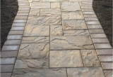 Belgard Pavers Price List 2019 where Will Your Cambridge Paver Walkway Lead You Www