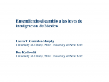 Belgium Vs Mexico 3-3 Highlights Pdf Change and Continuity In Mexico S Immigration Policy How Civil