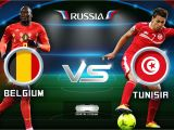 Belgium Vs Mexico Goals Highlights Belgium Vs Tunisia Latest News Images and Photos Crypticimages