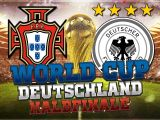 Belgium Vs Mexico Highlights Download Fifa 18 World Cup 2018 D Portugal Deutschland Halbfinale D Fifa