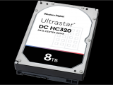 Belgium Vs Mexico Highlights Download Ultrastar Dc Hc300 Series Hdd
