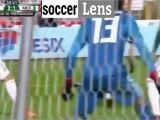 Belgium Vs Mexico U17 Highlights Belgium 3 3 Mexico All Goals Highlights 10 11 2017 Hd Video