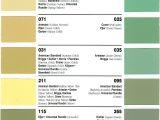 Bemis toilet Seat Colors Bemis toilet Seats Color Chart