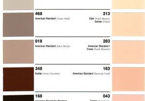Bemis Toilet Seat Colors Top Kohler Toilet Colors Chart Images For