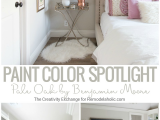 Ben Moore Horizon Oc 53 8 Best Pale Oak Benjamin Moore Images Colores Paredes Pale Oak