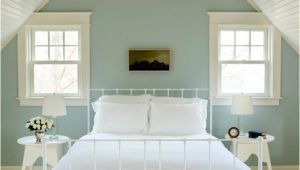 Ben Moore Quiet Moments the Best Benjamin Moore Paint Colors Home Bunch Interior