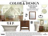 Benjamin Moore Arctic Gray 1577 the Bold Look Of Inspired Bathroom Paint Colors Bathroom Paint