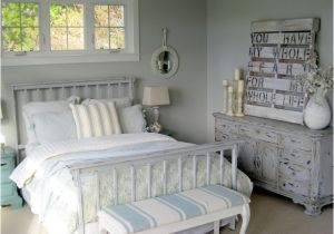 Benjamin Moore Arctic Gray Arctic Gray Favorite Paint Colors Blog