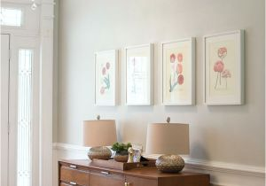 Benjamin Moore Balboa Mist Reviews 234 Best Finishes New House Images On Pinterest for the Home