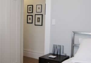 Benjamin Moore Balboa Mist Reviews Awesome Paint Colour Benjamin Moore Pale Smoke Maple St Main