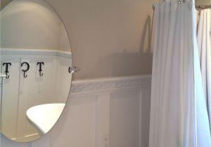 Benjamin Moore Balboa Mist Reviews Benjamin Moore Csp 35 Penthouse Trim Oxford White for the Home