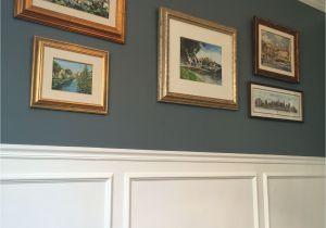 Benjamin Moore Balboa Mist Reviews Smoke Stack Gray by Benjamin Moore Paint Colors Pinterest