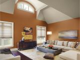 Benjamin Moore Charlotte Slate Benjamin Moore Masada for Accent Walls Family Room Pinterest