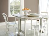 Benjamin Moore Charlotte Slate Color Overview Decorating with White Pinterest Benjamin Moore
