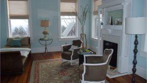 Benjamin Moore Colony Green Benjamin Moore Sweet Dreams Google Search Paint Colors Bedroom