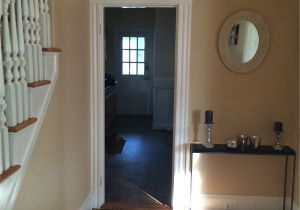 Benjamin Moore Color Powell Buff Richmond Bisque by Benjamin Moore Luv It Decor Pinterest