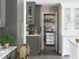 Benjamin Moore Elephant Tusk Cabinets Benjamin Moore Kitchen Colors with Dark Cabinets Http