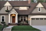 Benjamin Moore Elephant Tusk Exterior Great Curb Appeal Home Exterior Paint Color Ideas the
