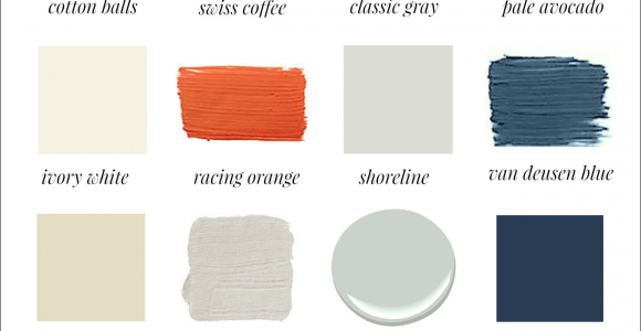 Benjamin Moore Elephant Tusk Paint Color My 16 Favorite Benjamin Moore Paint Colors Best Benjamin Moore