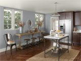 Benjamin Moore French toile Color Palettes In 2018 Kitchens Dining Room Color Inspiration