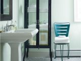 Benjamin Moore Galapagos Turquoise Paint 25 Best Paint Color Inspiration Images On Pinterest Home Ideas