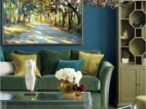 Benjamin Moore Galapagos Turquoise Paint Allison Avery Aavery94 On Pinterest
