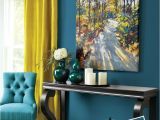 Benjamin Moore Galapagos Turquoise Paint Ballard Designs Fall 2016 Paint Colors Home Decor Painting
