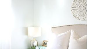 Benjamin Moore Horizon Oc-53 Vs 1478 Best 25 Benjamin Moore Horizon Ideas On Pinterest