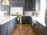 Benjamin Moore Ivory Tusk Kitchen Cabinets Cabinet Color is Cheating Heart by Benjamin Moore Kitchen Design
