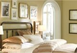 Benjamin Moore Paint Color Powell Buff Benjamin Moore Powell Buff Room Lust