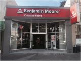 Benjamin Moore Paint San Diego Benjamin Moore Creative Paint Paint Stores 1929 Ocean