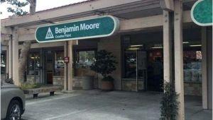 Benjamin Moore Paint Store San Francisco Benjamin Moore Paint San Francisco Stone Harbor Family