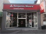 Benjamin Moore Paint Store San Francisco Ocean Store Yelp