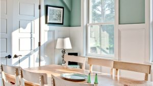 Benjamin Moore Pleasant Valley Blue Paint Color Ideas Home Bunch Interior Design Ideas