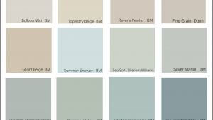 Benjamin Moore Pleasant Valley Paint Color Awesome Historic Paint Colors Benjamin Moore Baye Me
