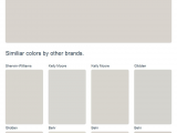 Benjamin Moore Pleasant Valley Sherwin Williams Canyon Echo Glidden Click the Image to See Similiar Colors by