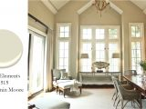 Benjamin Moore Pleasant Valley these Items to Speak to Our Paint Color Natural Elements by