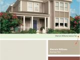 Benjamin Moore Portland Gray Reviews 131 Best Paint My House Images On Pinterest Exterior Colors